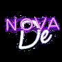 Vokālā Studija - De Nova