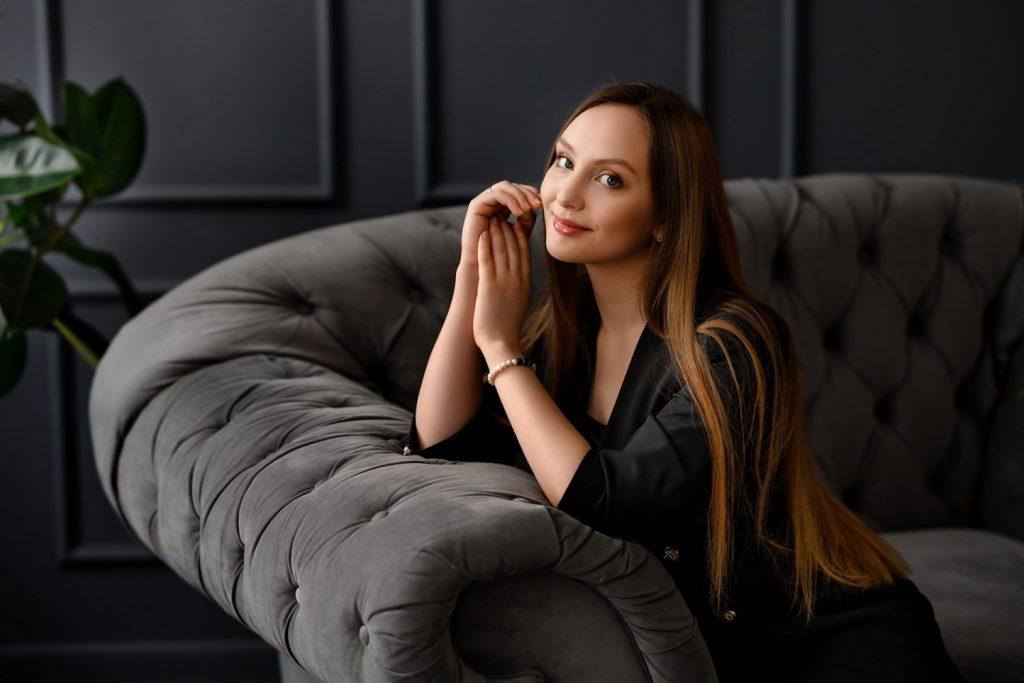 Marija Sprūde